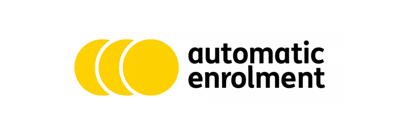 Payroll Services and Auto Enrolment
