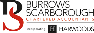 Burrows Scarborough - Accountants in Coventry